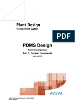 Design Reference Manual Part1