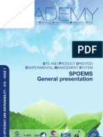 AirbusACADEMY-SPOEMSgeneralpresentation