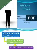 Thinking Maps Ipgkpm (1)