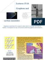 Nano Graphene Nanotubes