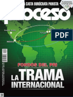 Proceso Numero 1865 Version Revista 29-07-2012