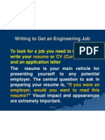 11_Writing to Get an Engineering Job (Ch10)