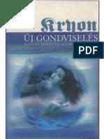 Kryon-Uj Gondviselés