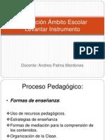 Ambito_escolar