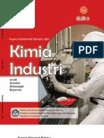 smk12 KimiaIndustri Suparni