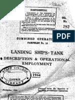 CONF3919_LandingShipsTank