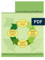 Conservation Adaptation Planning_Handbook