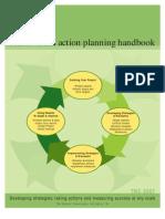 Conservation Adaptation Planning_Handbook