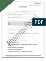 Pharmacrystal_GPAT NOTES 1