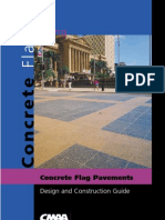 Flag Paving Guide Bool