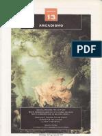 UNID.13-ARCADISMO