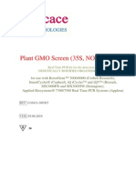Plant Gmo Screen Eng Pcr Rg Sc New