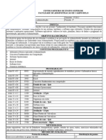 Plano de Ensino Informatica Aplicada Admin (1) (1)