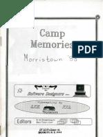 Journal 1988