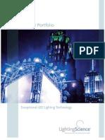 LSGC Product Portfolio 10-22-10 Rev1[1]