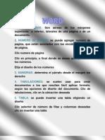 Yolima Word (1)