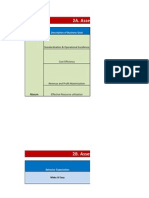 PMP2012 Template