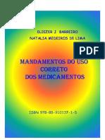cartilha_medicamento