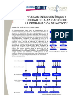 fundamentos_cientificos_lactato