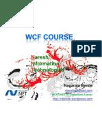 wcf-v1-day1