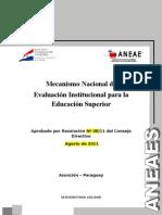 2011_07_01_Manual_Eval_Inst.doc