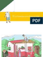 Manual Educ. vs PT1