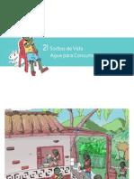 Manual Educ. vs PT2