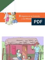 Manual Educ. vs PT6