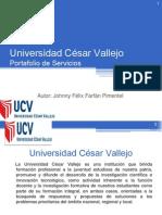 Informe de Proyecto + Efectos Especiales