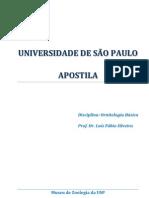 d 2012 Ornitologiabasica