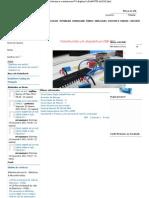 Display Lcd Hd44780 Lm016l