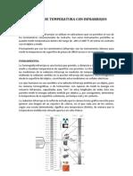 MEDICIÓN DE TEMPERATUINFRARROJOSRA POR .docx