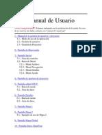 VSMod_Manual de Usuario