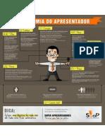 infografico_palestrante