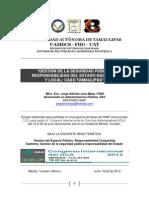 INAP Trabajo Final Inseguridad Jorge Lera 3.5.12