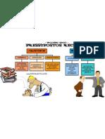 Pressupostos Recursais - Processo Penal_jpg