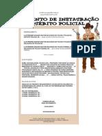Requerimento De Instauração De Inquérito Policial_JPG