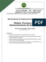 ALESSANDROCMA - Processo de Desenvolvimento de Software - ITOP-2porPagina