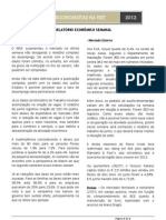 Relatório_30Jul2012