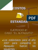 COSTOS DIAPO
