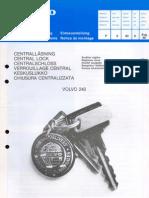 centrallocking8-83-9