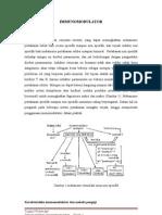 Immunomodulator