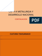 Metalurgia y Desarrollo Nacional Cap II-A-2 (1)