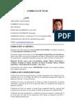 Edward Jonathan Chirinos Peralta