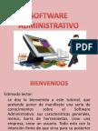 Software Administrativo (3)