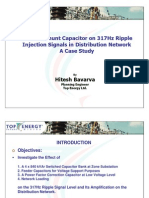 Ripple Injection HBavarva 24-10-07