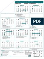 2012-2013 InstructionalCalendar (1)