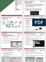 4000_client_software [Modo de Compatibilidad]