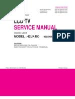 lg_42lk450-uh_chassis_la01m_mfl67243112_1109-rev00