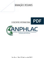 Programacao Anphlac Final